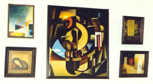 [выставка 1996]
